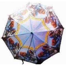 """Зонт """" Человек паук """""""