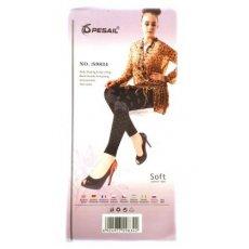 """Лосины женские """" Pesail """", S/9834 в розницу"""