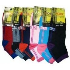 """Женские носки """"Люкс"""", GL/760"""