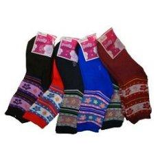 "Махровые носки ""SOCKS""03"